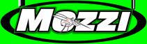 mozzi-logo